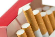 صورة بعد رفع الضريبة عليها.. تعرف على أسعار السجائر الجديدة