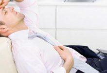 صورة موقع أمريكي يكشف الأسباب وراء الشعور بالإرهاق المستمر ويبرئ «قلة النوم»