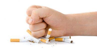 صورة بعد ارتفاع أسعارها .. كيف تقلع عن التدخين عبر طعامك ولن تكلف شيئًا؟