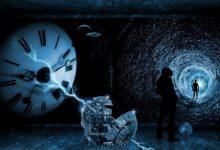 صورة هل السفر عبر الزمن ممكن؟ 3 أشخاص ادعوا القدوم من المستقبل والفيزياء تؤكد الظاهرة