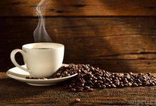 صورة بدل من الاعتماد عليها في تعديل المزاج.. القهوة وقود جديد في بريطانيا