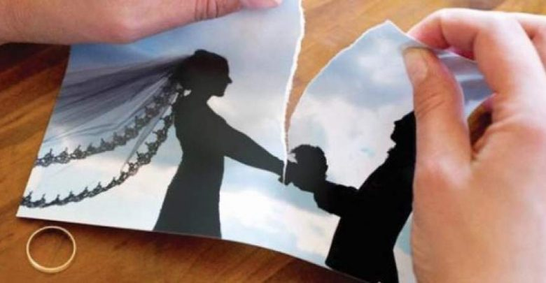 تفاصيل صادمة في دعوى خلع زوج لزوجته