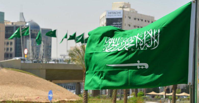 أول رد للسعودية على مقتل علي عبدالله صالح