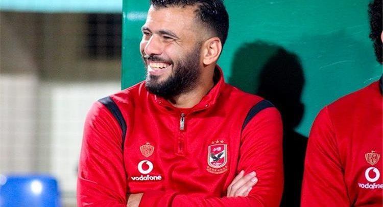 نبؤة لمحمد صلاح