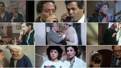 صورة نوستالجيا.. أشهر 24 ثنائي ظهروا على الشاشة في الثمانينات والتسعينات