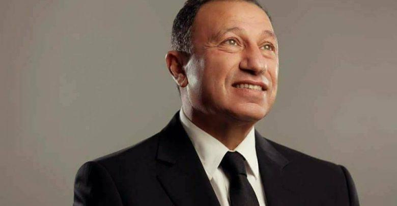 صلة مصر تفاجئ النادي الأهلي بعرض رعاية جديد