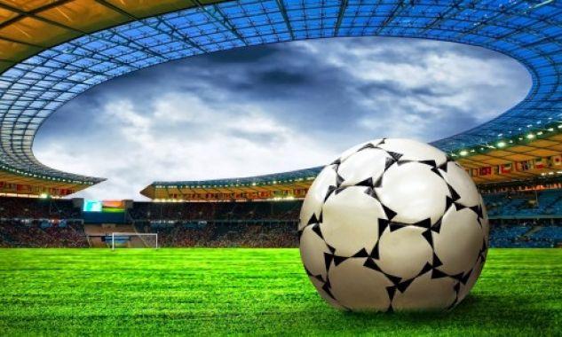 مواعيد مباريات الجولة الـ 21 من الدوري المصري