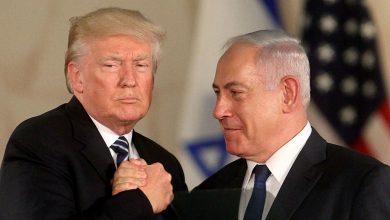 صورة نتنياهو يؤكد: دول أخرى ستعترف بالقدس عاصمة لإسرائيل قريبًا