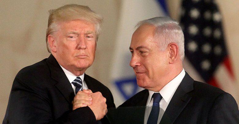 دول أخرى ستعترف بالقدس عاصمة لإسرائيل قريبًا