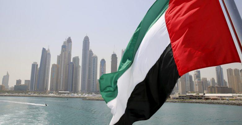 نجوم الفن العربي يهنئون دولة الإمارات العربية المتحدة بعيدها الوطني..صور