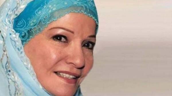 نجل شقيق شادية يكشف حقيقة صورتها المنتشرة ويطالب بحذفها..فيديو