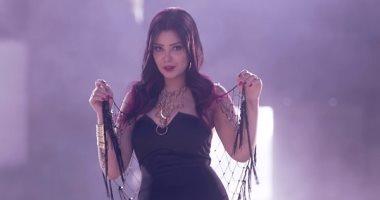 محامي شيما:مخرج «عندي ظروف» استغل رغبتها في الشهرة بشكل سيىء