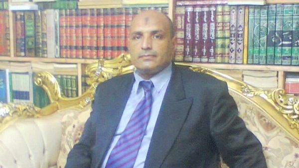 فراويلة يعلن ترشحه في انتخابات الرئاسة