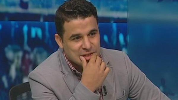 خالد الغندور يثير الجدل بتغريدة حول عبدالله السعيد