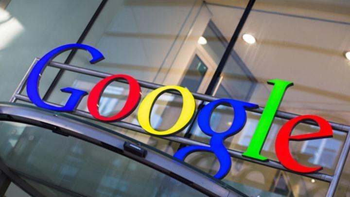 شركة جوجل مديونة