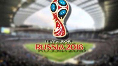 صورة عدد خيالي تم بيعه من تذاكر مونديال روسيا 2018.. تعرف عليه