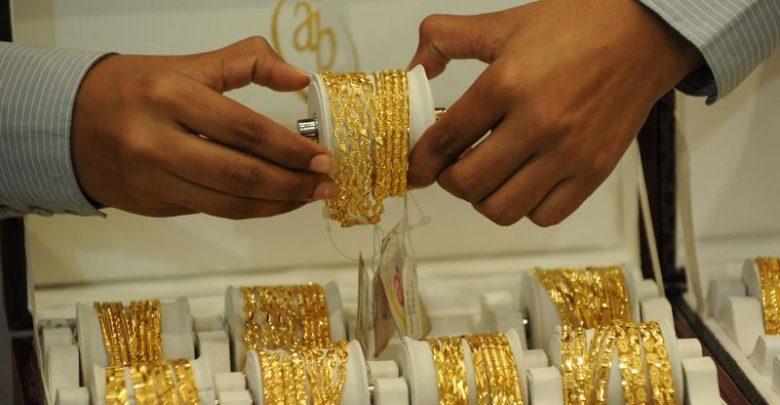 استقرار في أسعار الذهب