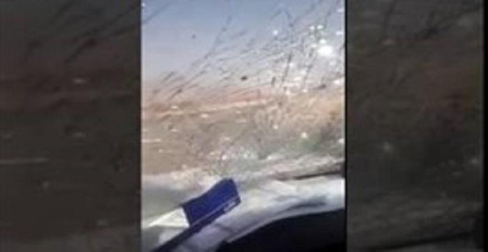 سيارة معلم بالسعودية