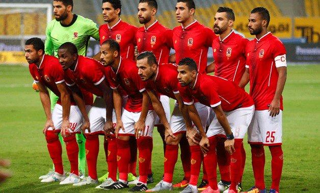 الأتفاق السعودي يحسم صفقة انتقال صانع ألعاب الأهلي