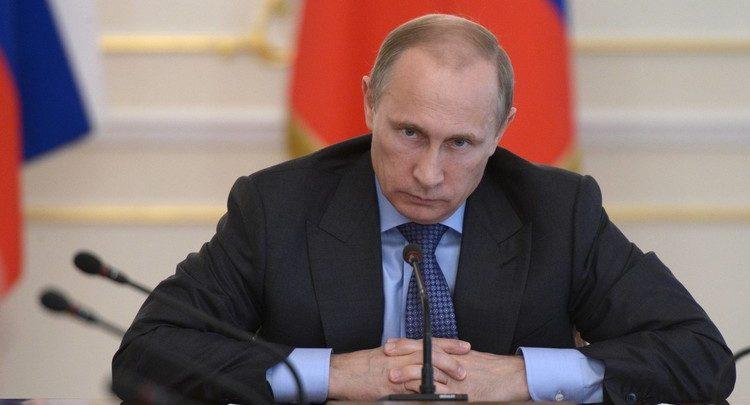 روسيا تبلغ مصر برفع الحظر عن الطيران المدني