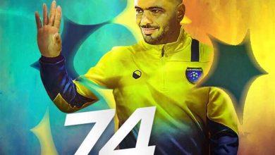 صورة رباعي مصري يزين ديربي القصيم في الدوري السعودي اليوم