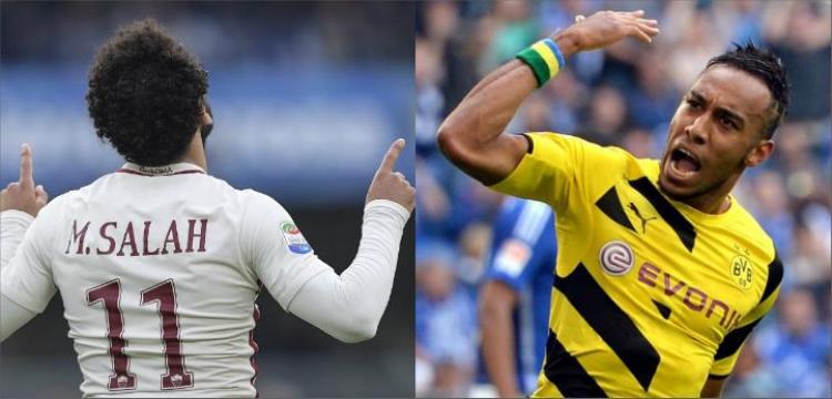 محمد صلاح كان الأحق بالفوز بجائزة أفضل لاعب في إفريقيا
