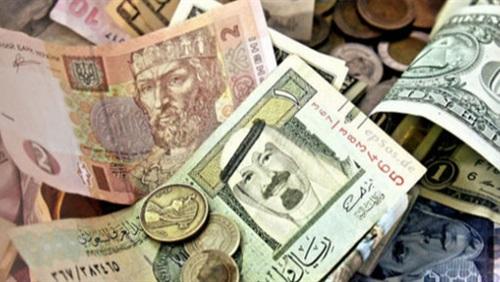 ارتفاع بسيط في اسعار العملات.. الدولار يسجل هذا الرقم