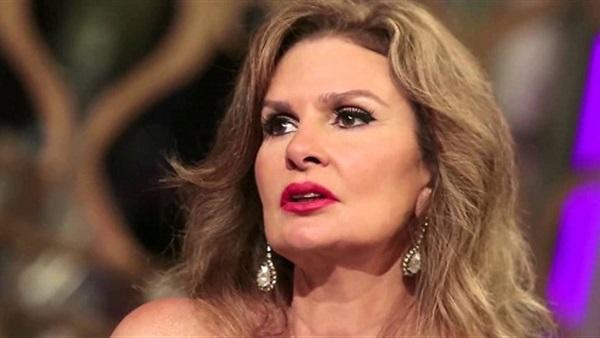 المهن التمثيلية تعلن تضامنها مع يسرا في بلاغها ضد «نيويورك تايمز»..فيديو