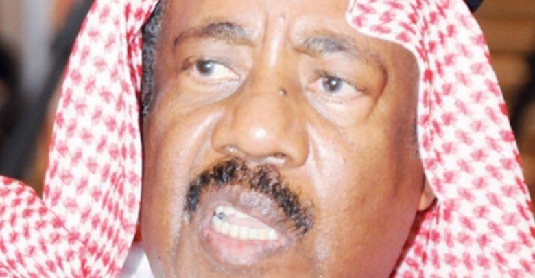وفاة رائد الأغنية البحرينية الفنان محمد علي عبدالله