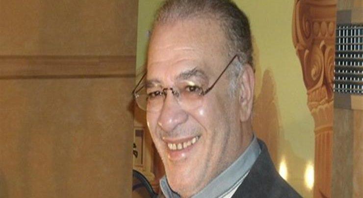 صلاح عبد الله بعد هزيمة الزمالك: محدش خالي من العيوب
