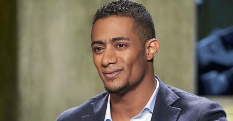 محمد رمضان يختتم الموسم الرابع من« SNL بالعربي»..فيديو
