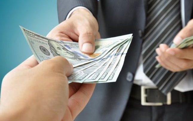 أستقرار اسعار العملات في الاسواق المصرية..الدولار يسجل هذا الرقم
