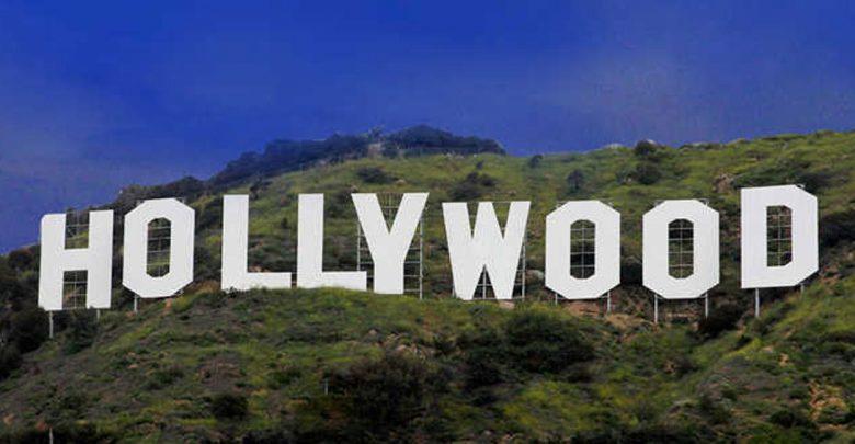 مشاهير في هوليوود يطلقون مشروعًا مناهضًا لـ«التحرش»