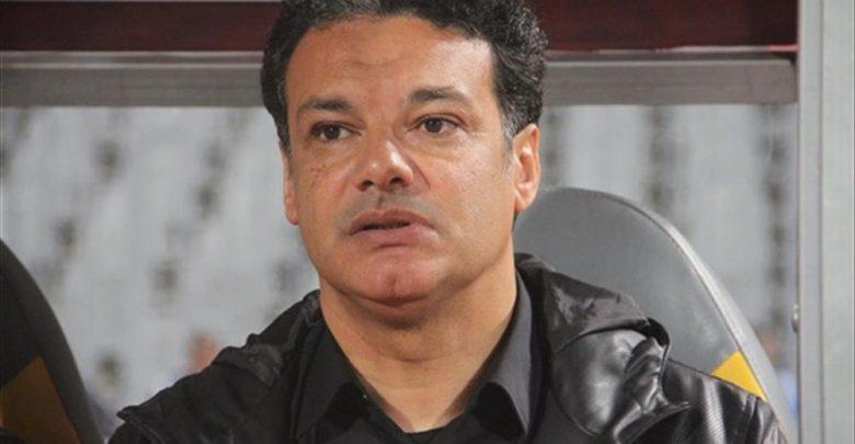 تعليق ايهاب جلال على تصريحات مرتضى منصور