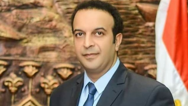 مذيع شهير يعلن ترشحه لانتخابات الرئاسة المقبلة