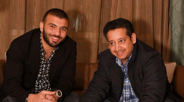 أول ضحايا عماد متعب في التعاون السعودي