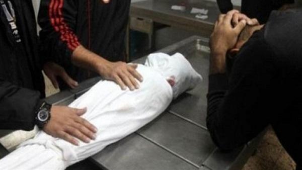 مصرع طفلة سقطت من على موتوسيكل بالدقهلية