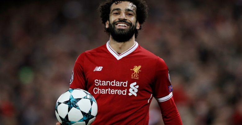 أفضل لاعب في إنجلترا