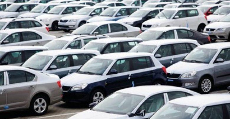 أرخص 10 سيارات أوتوماتيك موديل 2018