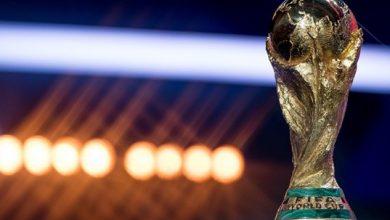 صورة غير كأس العالم.. مواعيد كروية هامة في عالم المستديرة تنتظرك في 2018