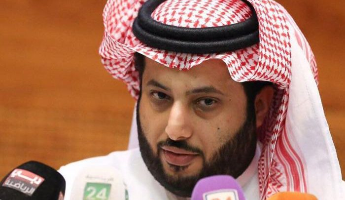 أزمة النجم محمد صلاح