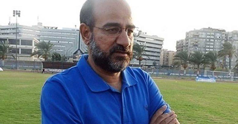 عامر حسين: يرد على اتهامه بمجاملة الأهلي.. ويقصف جبهة الزمالك !