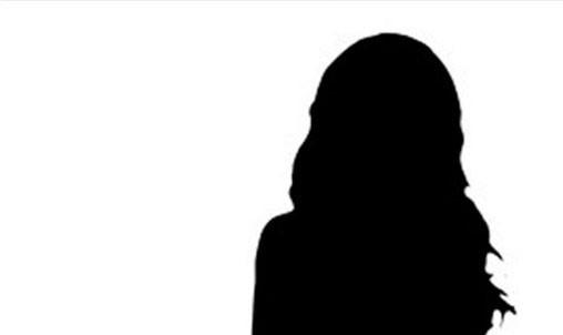 ممثلة معروفة تصدم جمهورها بقرار مفاجئ