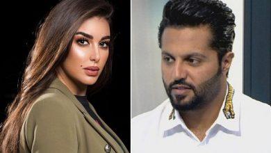 صورة شاهد|حقيقة زواج ياسمين صبري والنجم الكويتي يعقوب بوشهري