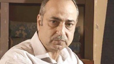 صورة اشتعال الحرب بين أحمد حلمي وأحمد كمال والسبب «تراب الماس»