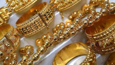 صورة بعد موجة الانخفاض.. ارتفاع في أسعار الذهب والجرام عيار 21 يسجل هذا الثمن