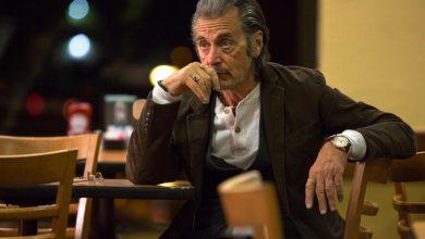 صورة في ذكرى ميلاده.. هذه أفلام تبرأ منها «آل باتشينو» وأخرى ندم على رفضها