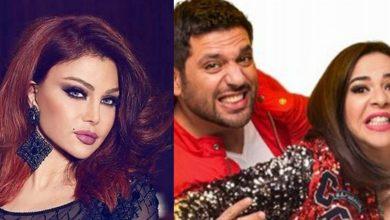 صورة هؤلاء الفنانين «نصابين» في رمضان.. أبرزهم أتهموا بتقليد «عصابة حمادة وتوتو»