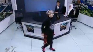 صورة بالفيديو| رقصة «زومبا» بالحجاب تثير الجدل على «السوشيال ميديا»