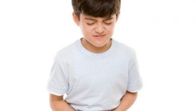 صورة خبير تغذية ينصح بخلطة سحرية لتنظيف القولون وطرد الديدان